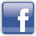 NVUS Websites Facebook Page